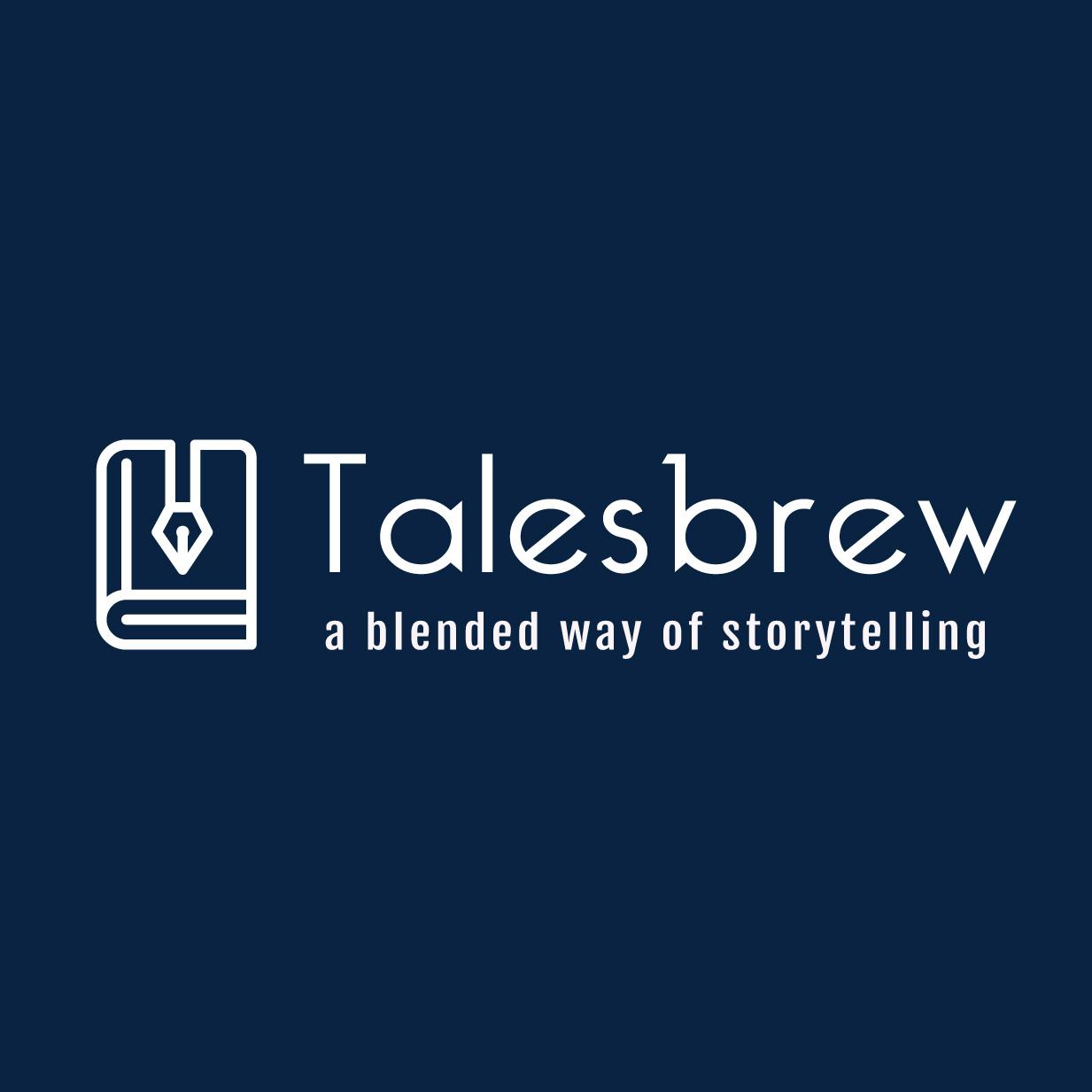 TalesBrew